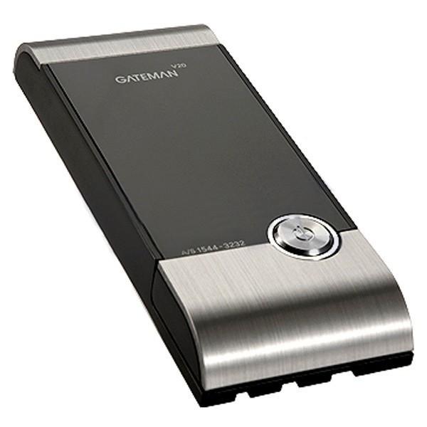 Изделия с электронным устройством, хотя и имеют высокую стоимость, удобны в использовании