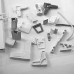 Как выбрать и установить фурнитуру на различные виды окон: деревянные, пластиковые, алюминиевые