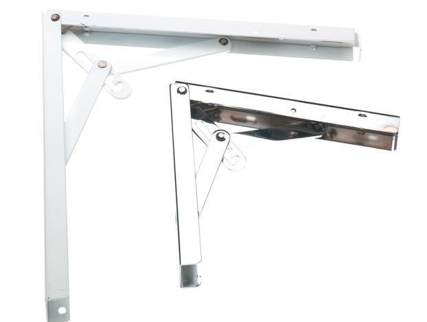 Фурнитура для столов: выбираем, устанавливаем и ремонтируем .