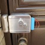 Как подключить электромагнитный и электромеханический замок своими руками