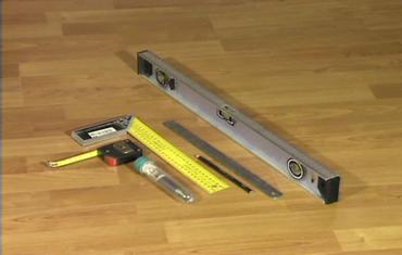 Как монтировать ручку-замок в межкомнатную дверь: что понадобится