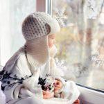 Регулировка пластиковых окон на зиму своими руками
