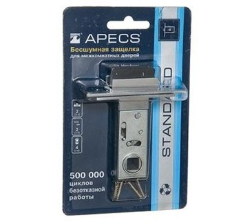 Комплект фурнитуры для двери от компании Апекс