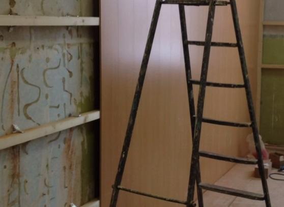 Монтаж стеновых панелей в интерьере – современное, простое и прагматичное решение