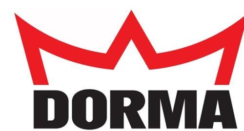 Официальный знак германской компании