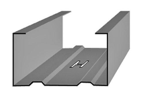 Устройство для крепления листов гипсокартона