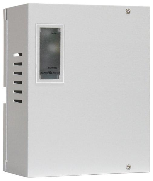 Устройство для обеспечения замка электричеством в случае непредвиденного отключения