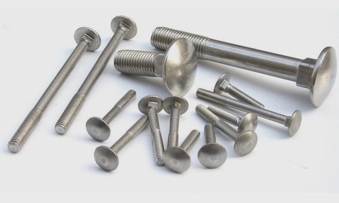 Элементы для крепления всех устройств электронного замка
