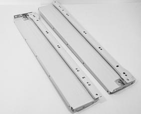 Конструкции металлобокс способны выдержать значительную нагрузку