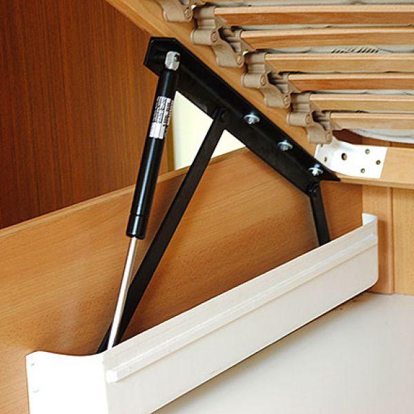 Пример фурнитуры для мягкой мебели