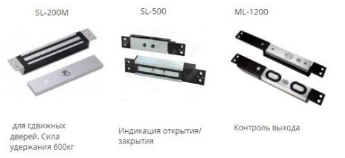 /home/v/vichyuy4/furni info.ru/public html/wp content/uploads/2016/02/SOCA