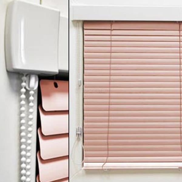 Защитные устройства с кассетой для хранения в открытом виде